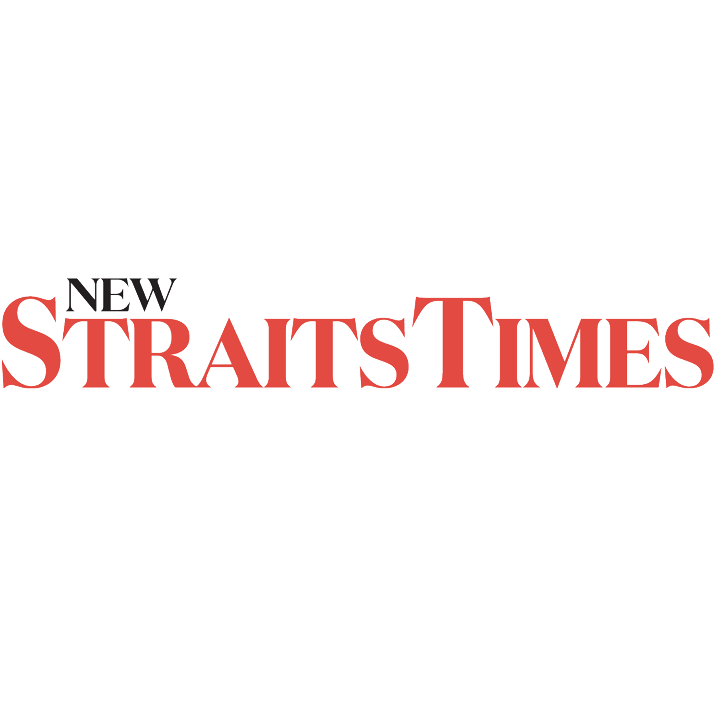 NST.png